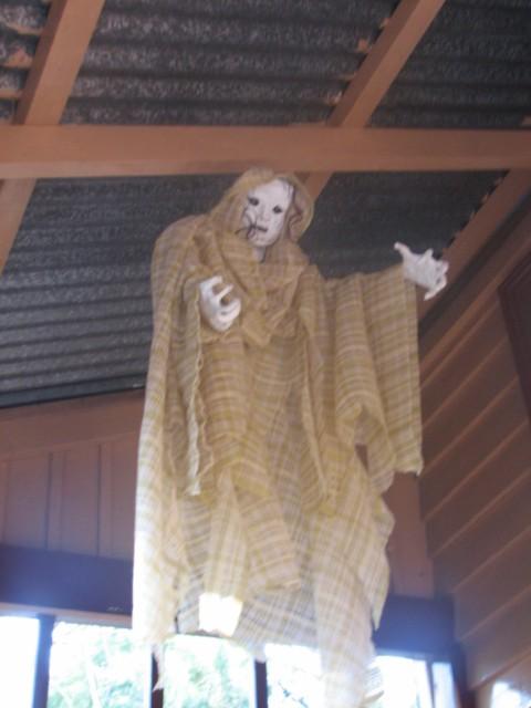 http://www.halloween-australia.com/wp-content/uploads/2013/06/55-640x4801.jpg